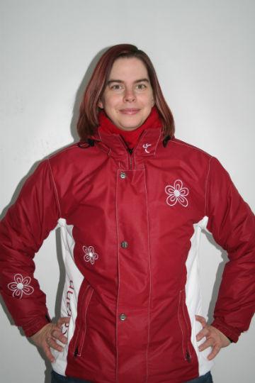 manteau de neige sur-mesure