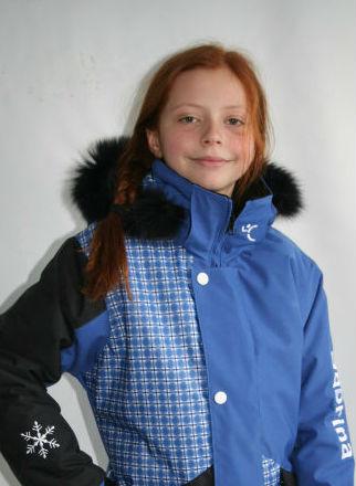 ensemble de neige pour enfant-sabrina